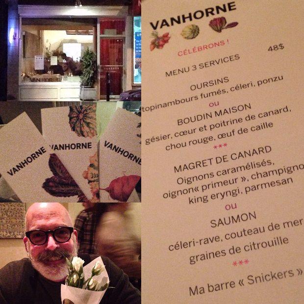 Van Horne1