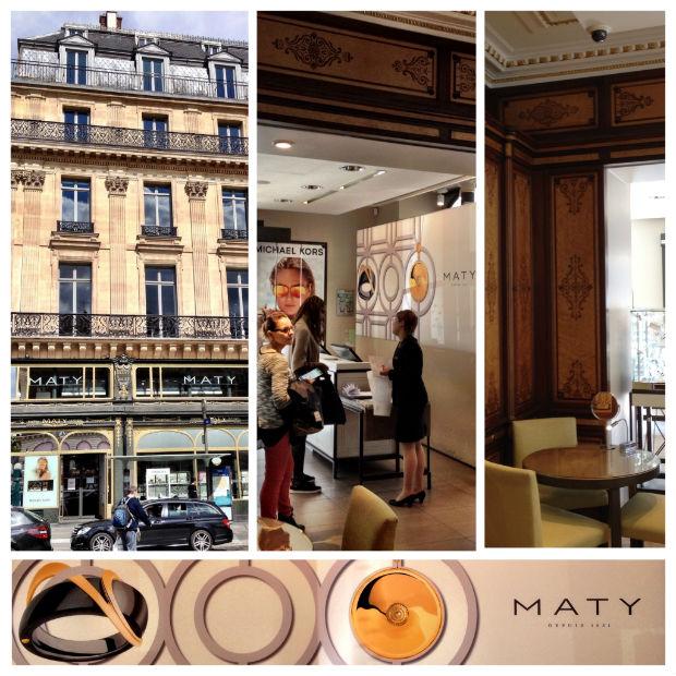MATY_bijouterie-photo