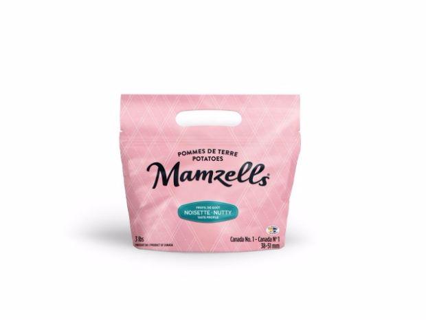 mmzelle1