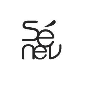 Sénèv