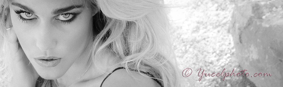 Glamour and Beauty Shots in the Parks of Gilbert, Arizona