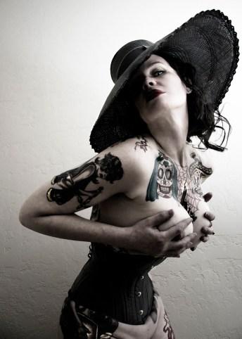 Best-Boudoir-Photography-Phoenix-4272