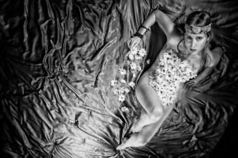 Black-and-White-Boudoir-Photography-Phoenix-021
