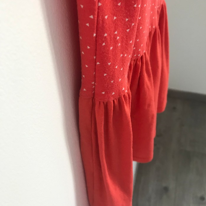 Milos-robe-raccord