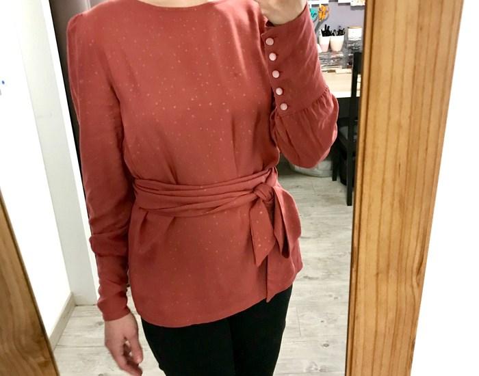 blouseemma