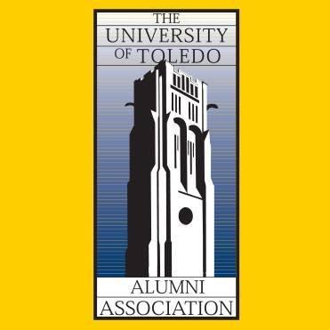 Yvonne Moryc boudoir photographer UT Alumni logo