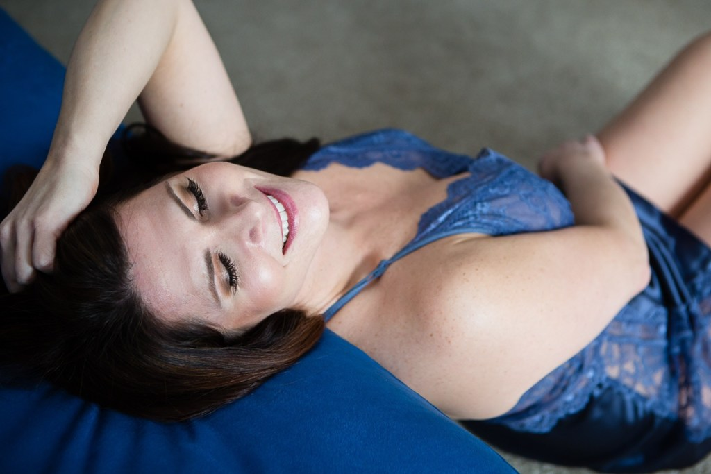 Michigan Boudoir Photographer 155