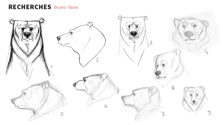 bruno_faces
