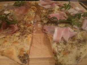 pizza-blanche-7
