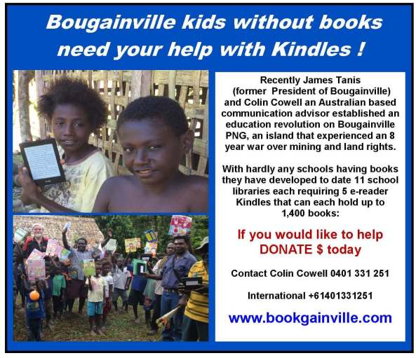 bookgainville-project-on-bougainville-png