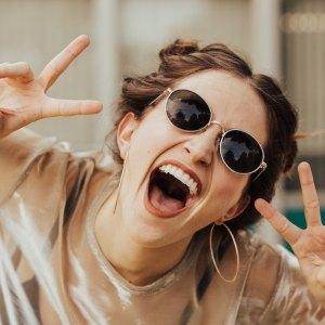 Manque de reconnaissance au travail : Comment Faire ?