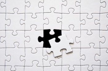 Bilan de compétences : assembler les pièces de votre avenir professionnel