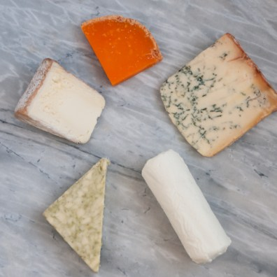 cheese rotate
