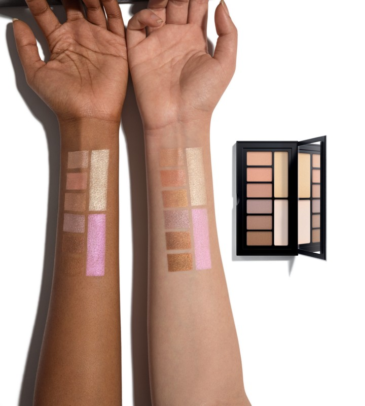softlight-swatches