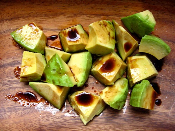 avocado-chunks-with-soy.jpg