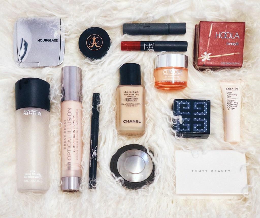 Save Or Splurge? Makeup Edition