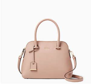 Click Image to Buy Kate Spade Cameron Street Maise Handbag as a Mother's Day Gift