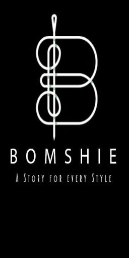 Bomshie Logo (ASFES)