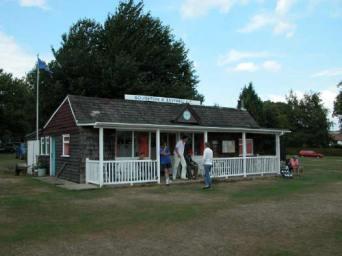 Pavilion_2003_sized
