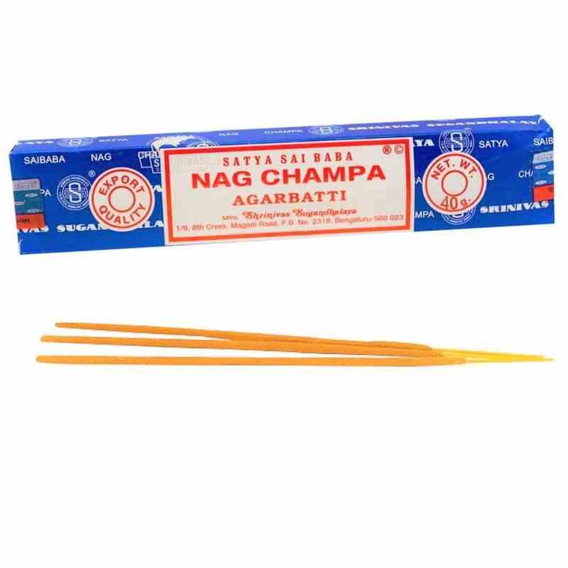 nag-champa-batons-agarbatti-bougievip
