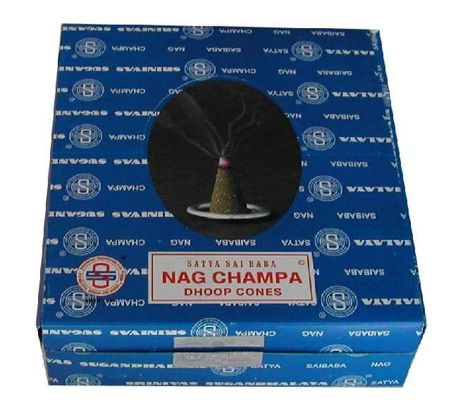 Nag-champa-bougie-vip