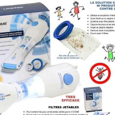 V.COMB-peigne-anti-poux-bougievip