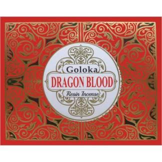 encens-resine-goloka-sang-de-dragon-bougievip