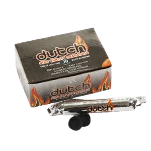 charbons-dutch-22mm-bougievip