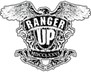 Happy Veteran's Day Message from Nick Palmisciano and Ranger Up