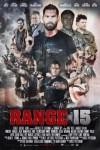 Range 15 is coming