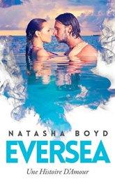 Eversea – Natasha Boyd