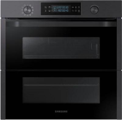 Samsung NV75N5671RM Four Encastrable Boulanger