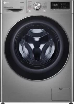 Choisir Un Lave Linge Quelle Est La Meilleure Machine A Laver