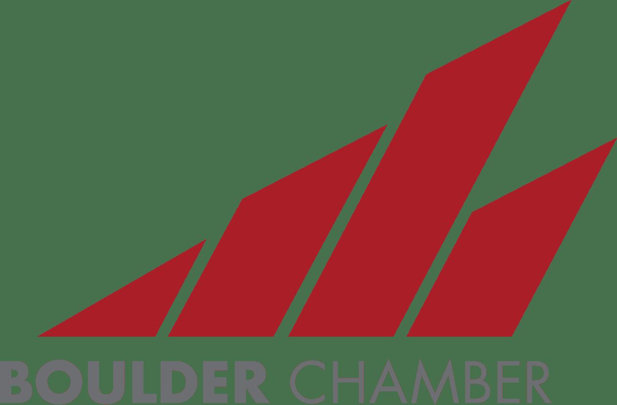 Chamber logo_2c