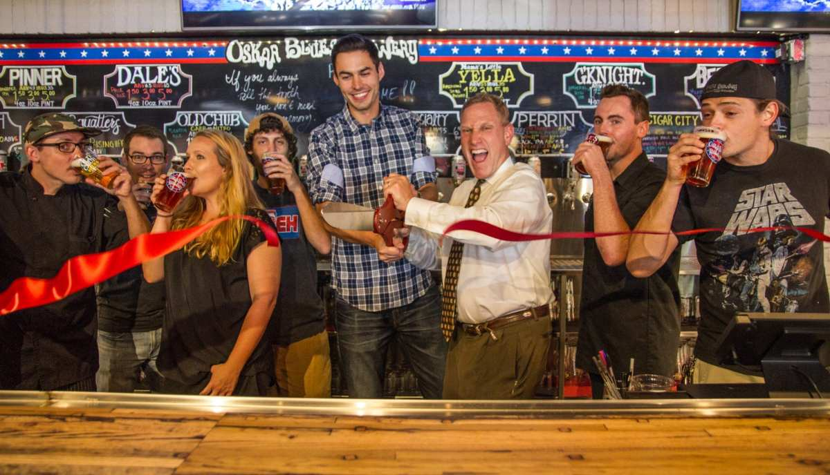 Boulder_Taproom_Ribbon_Cutting-8