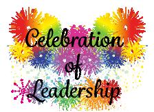 Celebration of Leadership-01