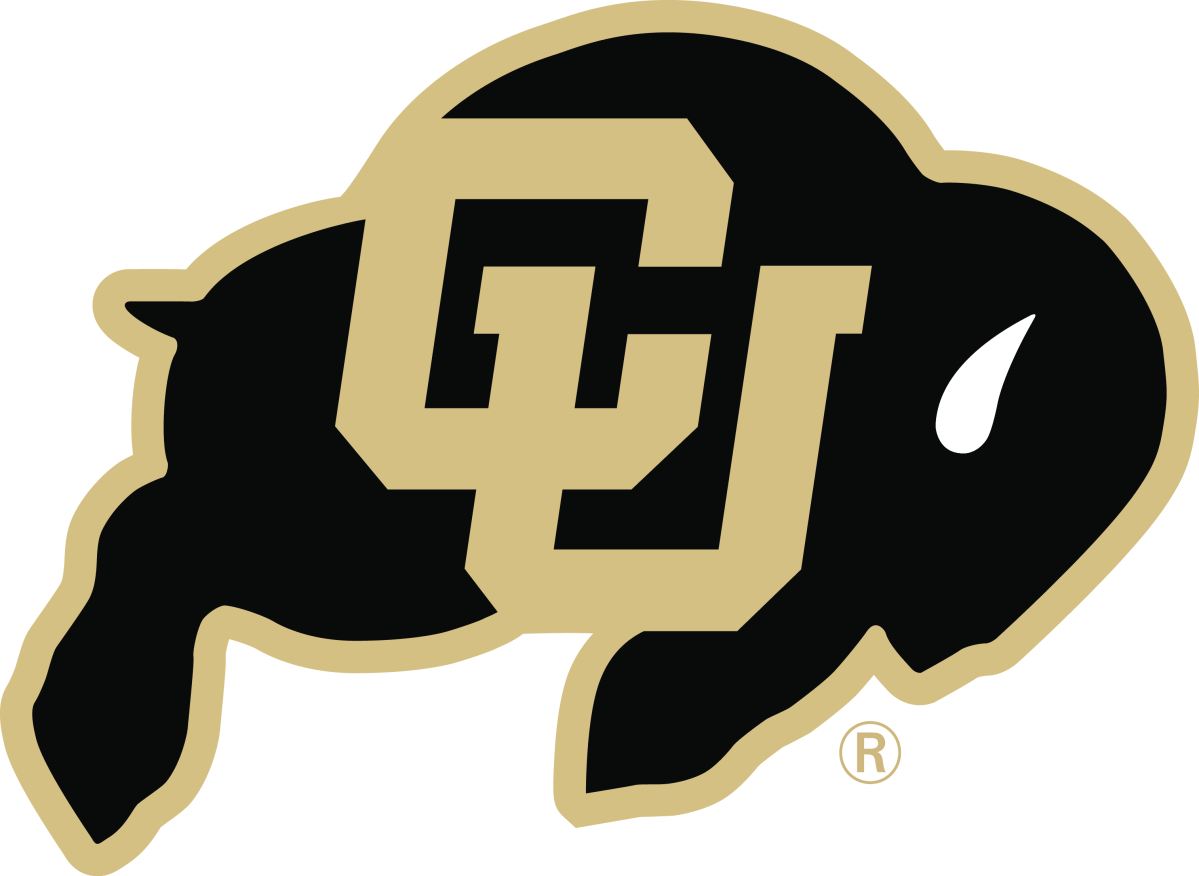 Colorado-Buffaloes-Logo