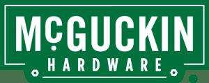 McGuckin Green (green small logo) R