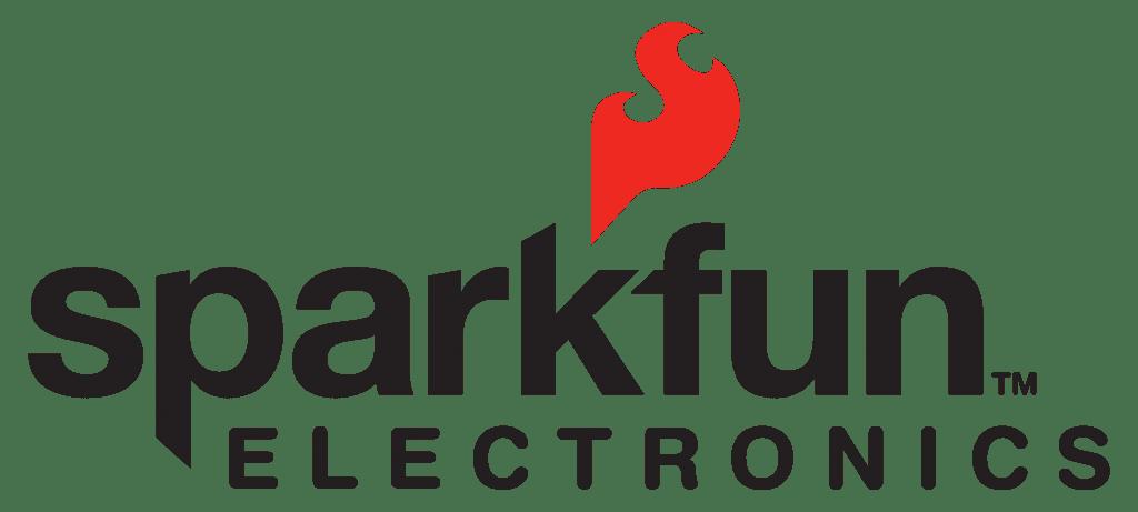 Sparkfun_logo