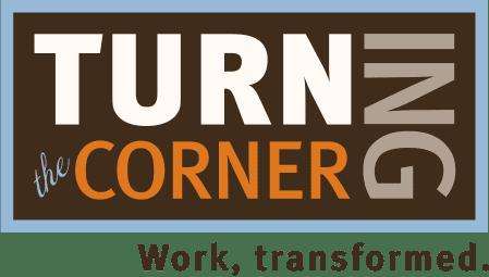 TTC-Logo-New
