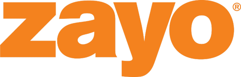 Zayo-orange -Large-01 (1)