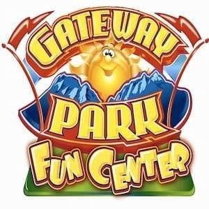 gateway fun park_logo