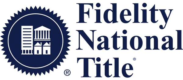 Fidelity_National_Title