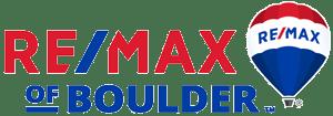 remax-boulder-balloon-colour