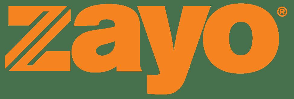 Zayo_Logo_2019_updated