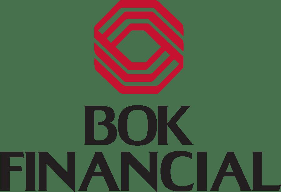 BOK Financial Logo_Stacked
