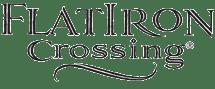 FlatIronCrossing_Blk_Trademark_215x100