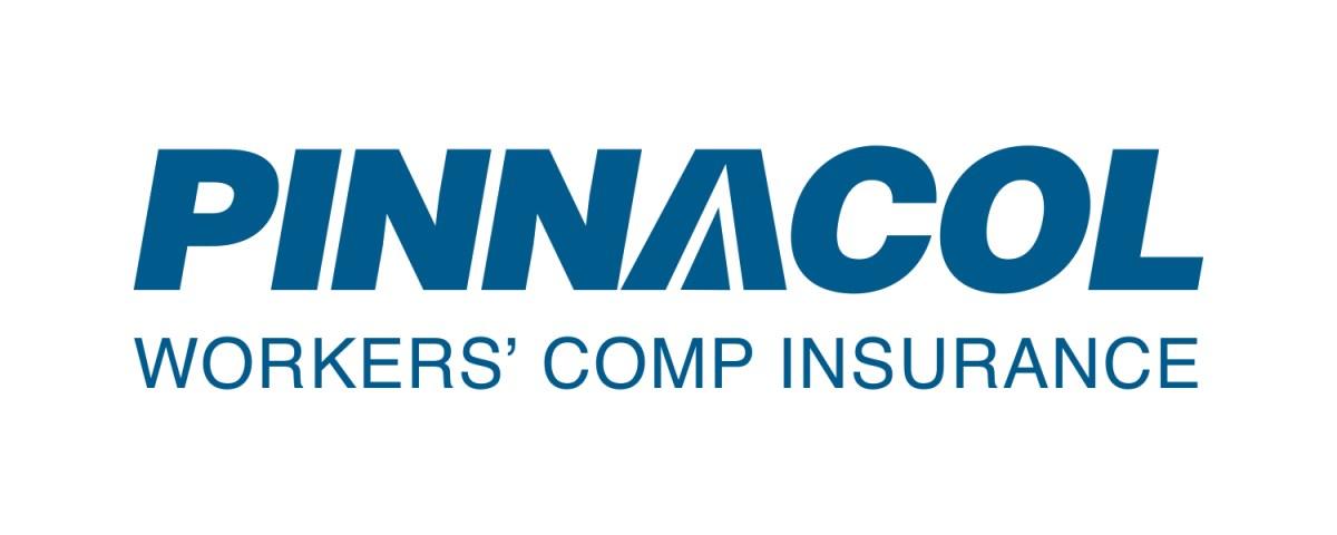 Pinnacol_Logo_WorkersComp