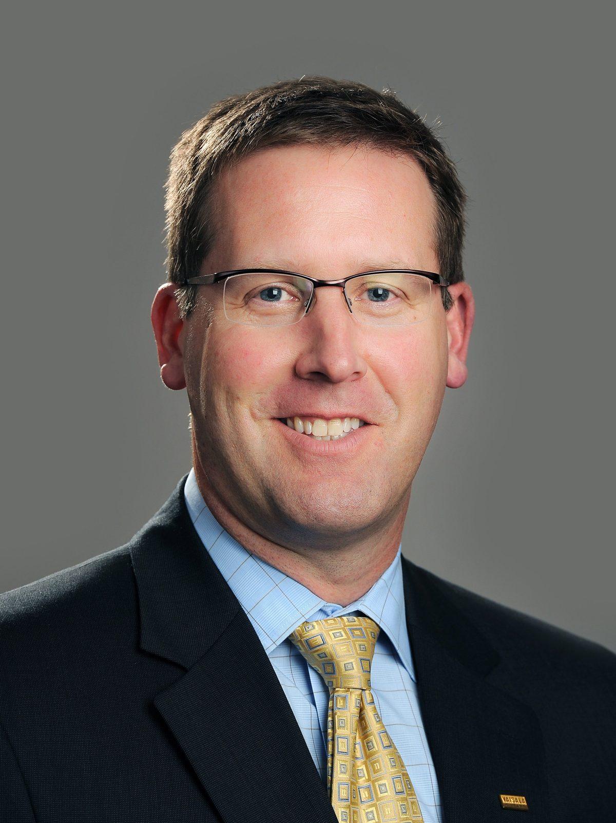 Scott Sternberg Executive Director Boulder Economic Council