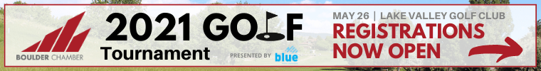2021 golf Tournament click to register